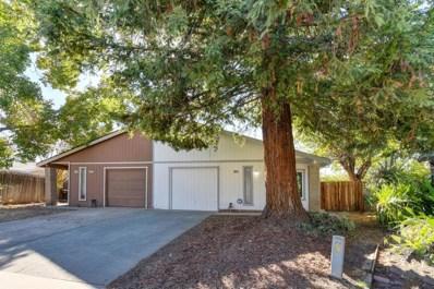 8544 Tahoe Woods Court, Sacramento, CA 95828 - MLS#: 18076130