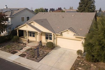 5834 Edelweiss Way, Livermore, CA 94551 - MLS#: 18076132