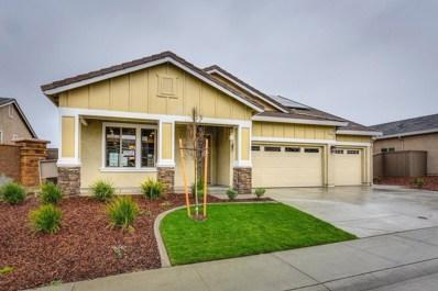 2243 Ranch View Drive, Rocklin, CA 95765 - MLS#: 18076134