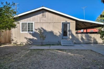 2011 E Church Street, Stockton, CA 95205 - MLS#: 18076135