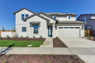 1959 Outrigger Lane, Lathrop, CA 95330 - MLS#: 18076138