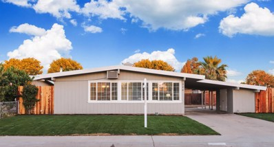 320 California Avenue, Manteca, CA 95336 - MLS#: 18076141
