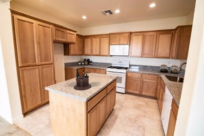 1828 Yellowwood Avenue UNIT Lot14, Sacramento, CA 95834 - MLS#: 18076149