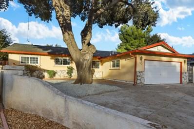 335 Santa Anita Court, Stockton, CA 95210 - MLS#: 18076159