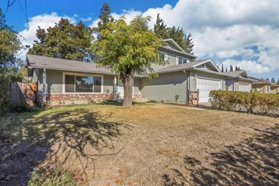 1713 Wagner Heights Road, Stockton, CA 95209 - MLS#: 18076160