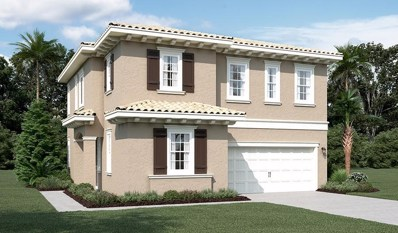 1436 S Terra Verde, Mountain House, CA 95391 - MLS#: 18076173