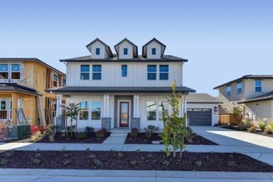 1942 Outrigger Lane, Lathrop, CA 95330 - MLS#: 18076176