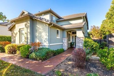 4010 Aitken Dairy Road, Rocklin, CA 95677 - MLS#: 18076192