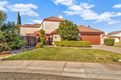 2 Kingbird Court, Sacramento, CA 95831 - MLS#: 18076196