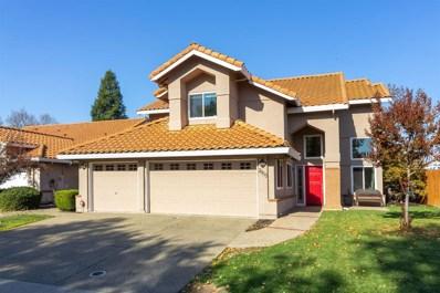 2803 Club Drive, Rocklin, CA 95765 - MLS#: 18076203