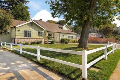 3200 Brookwood Road, Sacramento, CA 95821 - MLS#: 18076208