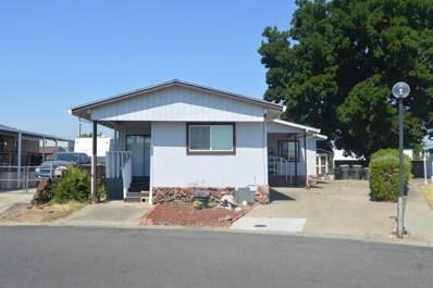 8554 Calais Circle, Sacramento, CA 95828 - MLS#: 18076210