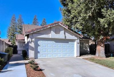 8305 Oakenshield Circle, Antelope, CA 95843 - MLS#: 18076211