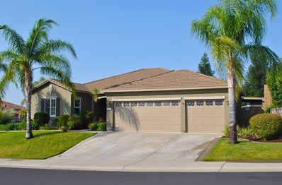 201 Nerissa Court, Roseville, CA 95661 - MLS#: 18076225