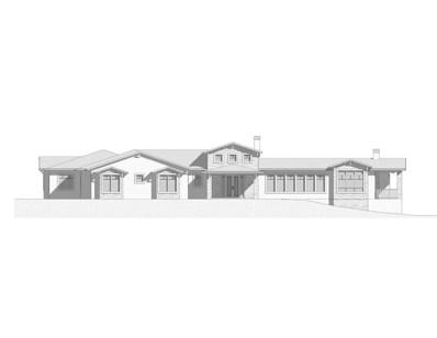 3485 Ashley Creek Drive, Loomis, CA 95650 - MLS#: 18076248