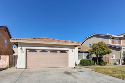 63 Magnetite Avenue, Lathrop, CA 95330 - MLS#: 18076255