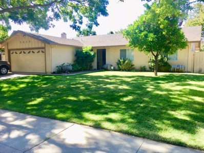 3426 Stone River Circle, Stockton, CA 95219 - MLS#: 18076262