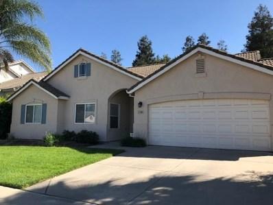 2160 Oak Crest Drive, Turlock, CA 95382 - MLS#: 18076268