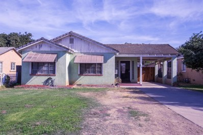 1628 Victoria Drive, Modesto, CA 95351 - MLS#: 18076272