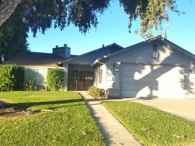 1639 Phil Way, Modesto, CA 95351 - MLS#: 18076279