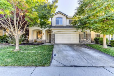2202 Misty Hollow Drive, Rocklin, CA 95765 - MLS#: 18076284