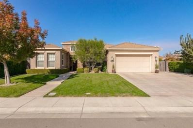 1047 Glen Abbey Drive, Manteca, CA 95336 - MLS#: 18076288