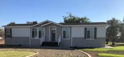 3704 E Barron Road, Acampo, CA 95220 - MLS#: 18076294