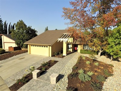 11099 Roanoke River Court, Rancho Cordova, CA 95670 - MLS#: 18076315