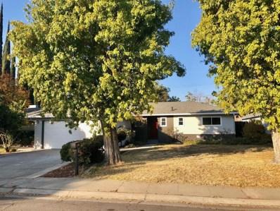 1237 Trombetta Avenue, Modesto, CA 95350 - MLS#: 18076320