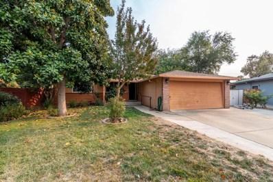 2325 Mayo Court, Rancho Cordova, CA 95670 - MLS#: 18076335