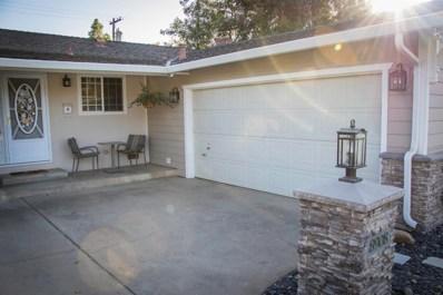 8908 New Dawn Drive, Sacramento, CA 95826 - MLS#: 18076336