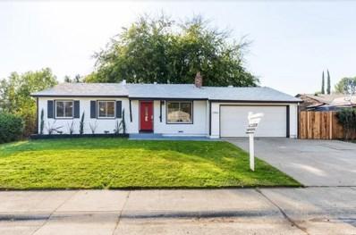 2006 Rossmoor Drive, Rancho Cordova, CA 95670 - MLS#: 18076340