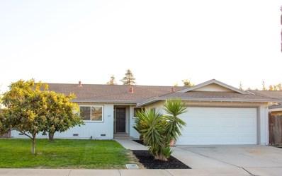 220 Wabash Drive, Turlock, CA 95382 - MLS#: 18076344