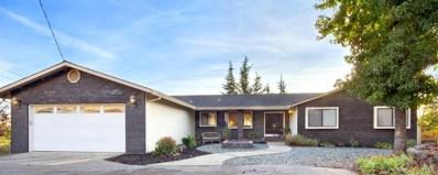 3495 Woodleigh Lane, Cameron Park, CA 95682 - MLS#: 18076362