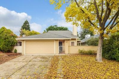 8475 Sunnybrae Drive, Sacramento, CA 95823 - MLS#: 18076363
