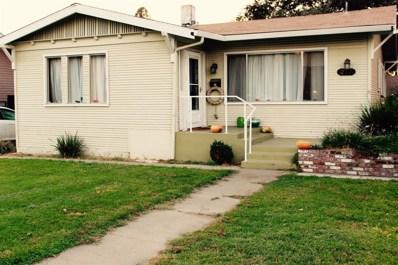217 S Laurel Street, Turlock, CA 95380 - MLS#: 18076365