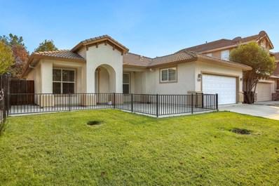 9450 Marius Way, Sacramento, CA 95829 - MLS#: 18076367