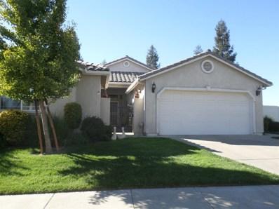 101 Little Johns Creek Drive, Oakdale, CA 95361 - MLS#: 18076378