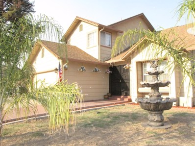 15071 Sunrise Court, Lathrop, CA 95330 - MLS#: 18076396