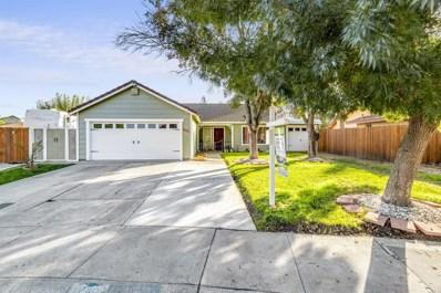 8450 Neubourg Drive, Stockton, CA 95210 - MLS#: 18076402