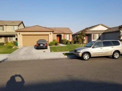 10504 Gianna Court, Stockton, CA 95209 - MLS#: 18076410