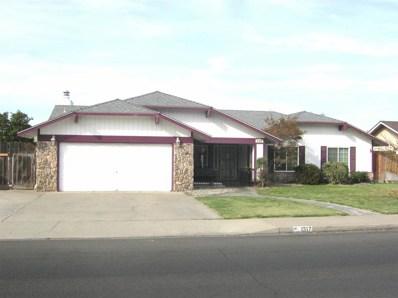 1317 Moffett Road, Modesto, CA 95351 - MLS#: 18076419