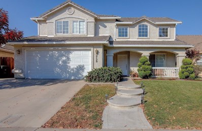 2729 Tradition Way, Modesto, CA 95355 - MLS#: 18076421