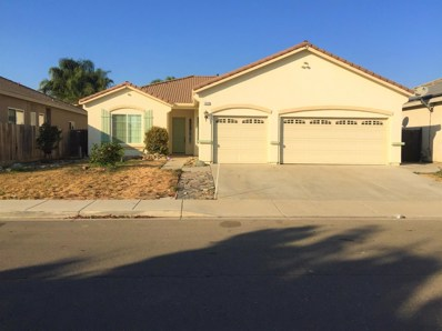 1531 Dutch Corner Drive, Newman, CA 95360 - MLS#: 18076431