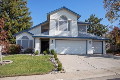 5609 Glen Oaks Drive, Rocklin, CA 95765 - MLS#: 18076433