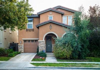 2602 Allen Circle, Woodland, CA 95776 - MLS#: 18076439