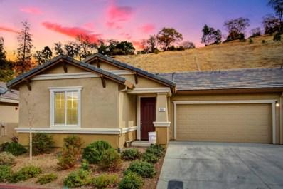 3565 Eskaton Drive, Placerville, CA 95667 - MLS#: 18076442