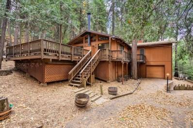 6738 Onyx Trail, Pollock Pines, CA 95726 - MLS#: 18076446