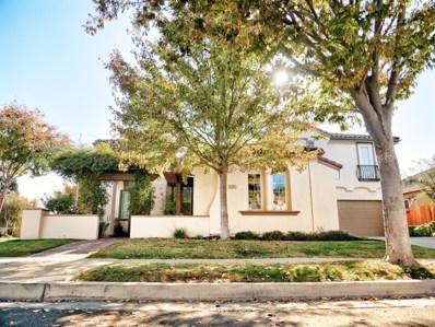 1805 Chinook Road, West Sacramento, CA 95691 - MLS#: 18076449
