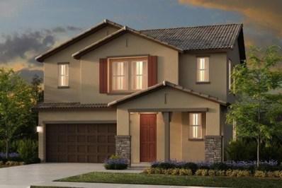 118 Vicenza Drive, Stockton, CA 95209 - MLS#: 18076454